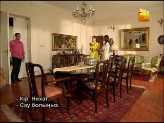 Запретная любовь 1 сезон 5 серия/http://onlainkino.ucoz.com